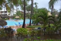 lti-beach-resort-punta-cana-poolbereich_4637