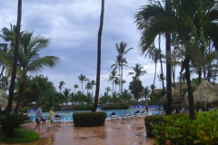 lti-beach-resort-punta-cana-poolbereich_4639