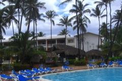 lti-beach-resort-punta-cana-poolbereich_4640