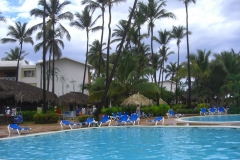 lti-beach-resort-punta-cana-poolbereich_4641
