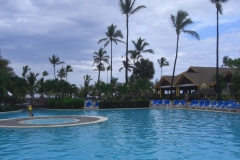lti-beach-resort-punta-cana-poolbereich_4643