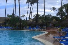 lti-beach-resort-punta-cana-poolbereich_4645