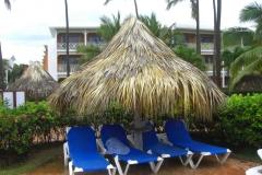 lti-beach-resort-punta-cana-poolbereich_4647