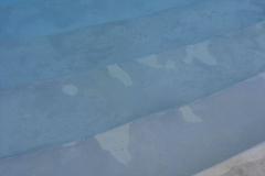 lti-beach-resort-punta-cana-poolbereich_4652