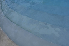 lti-beach-resort-punta-cana-poolbereich_4653