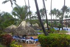 lti-beach-resort-punta-cana-poolbereich_4654