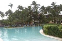 lti-beach-resort-punta-cana-poolbereich_4660
