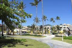 ocean-sand-golf-resort-pool_0039