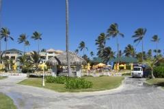 ocean-sand-golf-resort-pool_0040