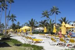 ocean-sand-golf-resort-pool_0041