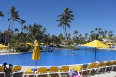 ocean-sand-golf-resort-pool_0045