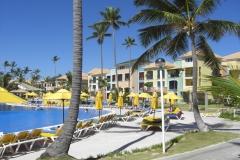 ocean-sand-golf-resort-pool_0046
