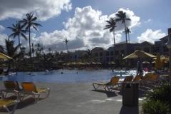 ocean-sand-golf-resort-pool_167