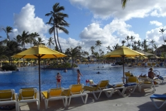 ocean-sand-golf-resort-pool_170
