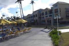 ocean-sand-golf-resort-pool_172