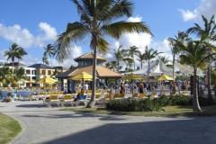 ocean-sand-golf-resort-pool_179