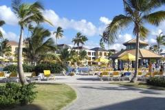 ocean-sand-golf-resort-pool_181