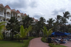 barcelo-punta-cana-poolbereich_2430