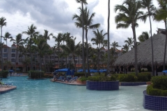 barcelo-punta-cana-poolbereich_2433
