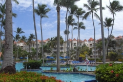 barcelo-punta-cana-poolbereich_2438