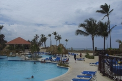barcelo-punta-cana-poolbereich_2443