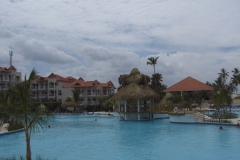 barcelo-punta-cana-poolbereich_2444