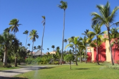 tropical-princess-beach-resort_0376