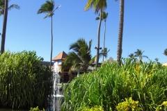 tropical-princess-beach-resort_0377