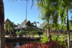 tropical-princess-beach-resort_0379