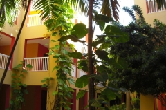 tropical-princess-beach-resort_0384
