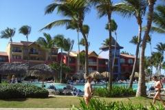 tropical-princess-beach-resort_0389