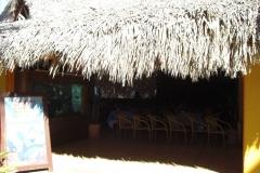 tropical-princess-beach-resort_0395