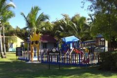 tropical-princess-resort-kinderclub_0372