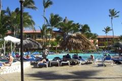 tropical-princess-resort-pool_0348