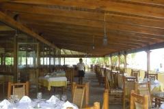 grand-palladium-punta-cana-la-uva_3699