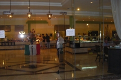 palladium-palace-bufettrestaurant_2724