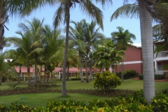 grand-palladium-punta-cana-bungalows_3672