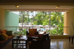 grand-palladium-punta-cana-bungalows_3686