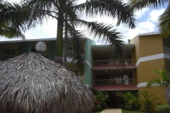 grand-palladium-punta-cana-bungalows_3687