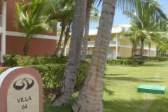 grand-palladium-punta-cana-bungalows_3673