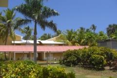 grand-palladium-punta-cana-bungalows_3674