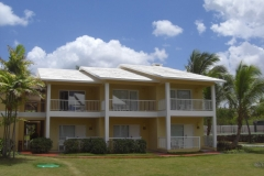 grand-palladium-punta-cana-bungalows_3675
