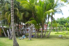 grand-palladium-punta-cana-bungalows_3679