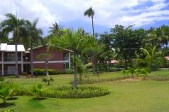 grand-palladium-punta-cana-bungalows_3680