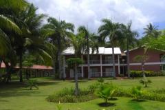 grand-palladium-punta-cana-bungalows_3681