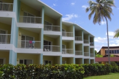 grand-palladium-punta-cana-bungalows_3683