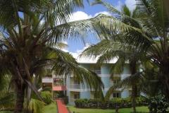grand-palladium-punta-cana-bungalows_3685