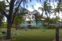 grand-palladium-punta-cana-bungalows_3688