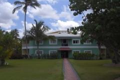 grand-palladium-punta-cana-bungalows_3689