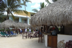 grand-palladium-punta-cana-poolbar_3719